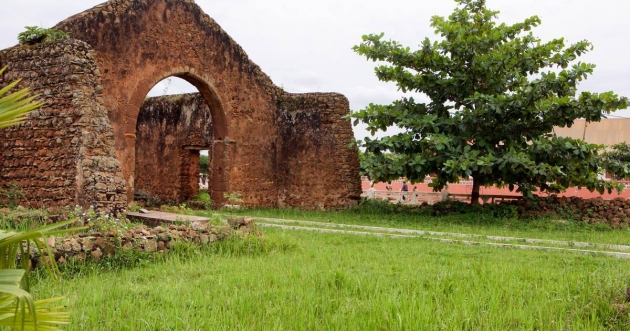 Foto: Unesco