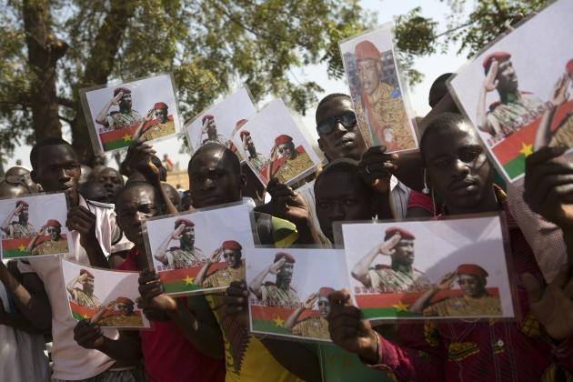 Foto: NTB Scanpix/Reuters