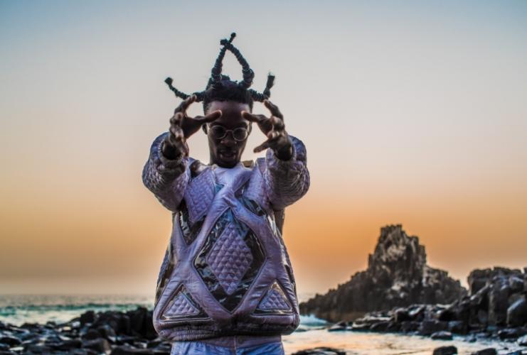 Foto: JB Joire/Akwaaba Music