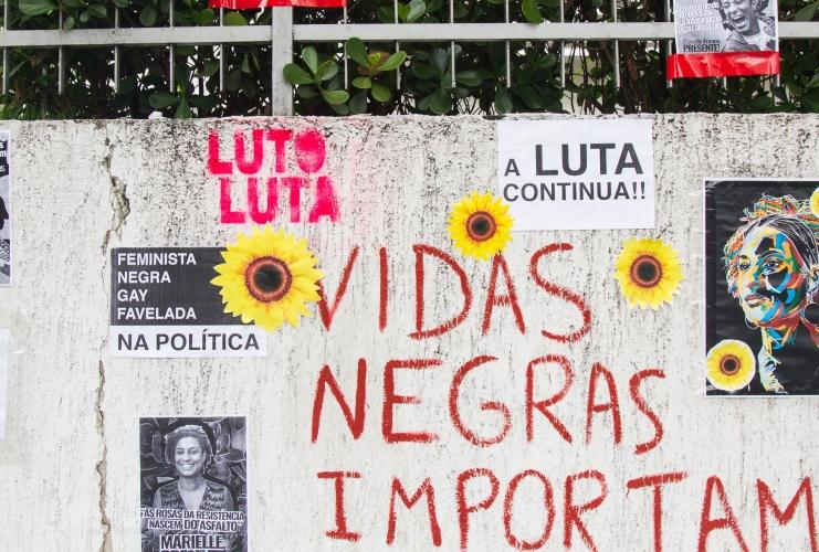 Foto: Rodrigo Chadi/Fotoarena/Sipa/NTB Scanpix